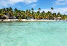 Photo of Доминикана: всё что нужно знать туристу перед поездкой