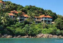 Photo of Отель Rawi Warin Resort & SPA Ко Ланта в Таиланде