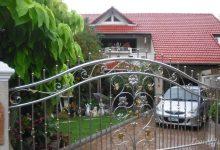 Photo of Как снять дом в Таиланде: от осмотра до договора аренды