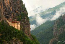 Photo of Как добраться из Трабзона в монастырь Панагия Сумела в Турции