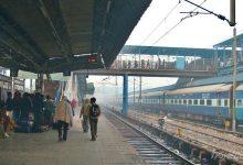 Photo of Как купить билеты на железнодорожном вокзале Дели