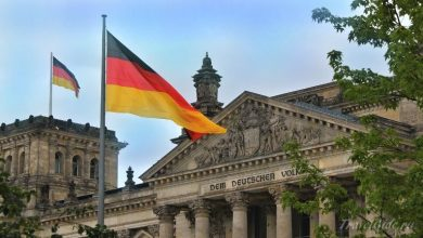 Photo of Как получить визу в Германию по приглашению: подробная инструкция