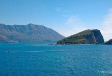 Photo of Остров святого Николая — Черногория в деталях