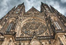 Photo of Сердце Праги – Собор святого Вита