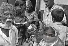 Photo of Как относятся к русским в Индии?