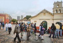 Photo of Богота Колумбия: безопасно ли там для туриста?