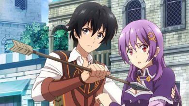 Photo of Почему настоящее аниме считается неуместным в Европе?