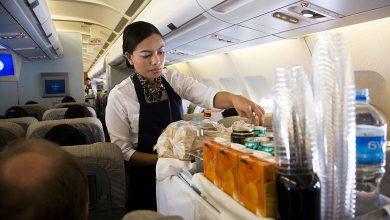 Photo of Раскрыта опасность кофе на борту самолета