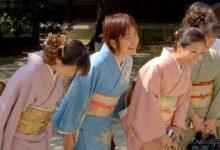 Photo of Верно ли, что японцы не любят рукопожатия?