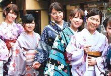 Photo of 14 отличий японок от китаянок. Большая разница в несерьезном контексте.