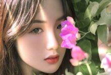 Photo of Почему во Вьетнаме и Азии белый цвет кожи считается модным?