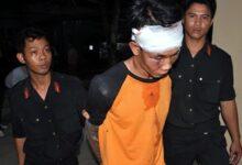 Photo of Как во Вьетнаме местные жители поступают с уличными грабителями.