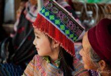 Photo of Народ мосо — общество женского правления в Китае