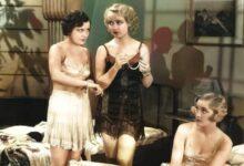 Photo of Что немецкие законы 1901 года запрещали проституткам и как обстояли дела с ними в это время в России