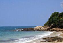Photo of Ко Самет «Koh Samet» — райский остров в Таиланде на заметку туристу