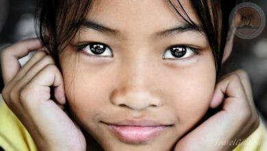 Photo of 10 мифов о Таиланде: что можно ждать от королевства Сиам