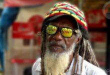 Photo of Что означает слово Яман на Ямайке: главная заповедь Карибского острова
