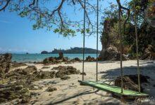 Photo of Чудо остров Ко Паям (Koh Phayam) в Таиланде