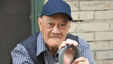 Photo of В чём заключается секрет долгожителей Китая из округа Бама Яо