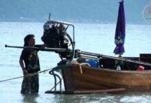 Photo of Как пандемия помогла морским цыганам Чао ле на Пхукете в Таиланде