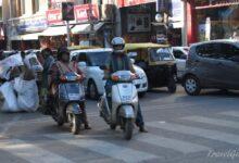 Photo of Стоит ли арендовать байк для путешествия по Индии