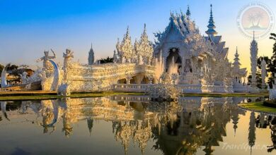 Photo of Что хорошего в Таиланде и почему он мне так нравится