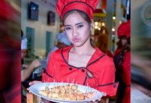 Photo of Настоящая тайская кухня и её отличия от «тайской» кухни в России