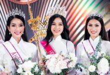 Photo of Какие девушки считаются красивыми во Вьетнаме