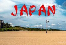 Photo of Какая мелодия ежедневно в 17:00 звучит из громкоговорителей в Японии