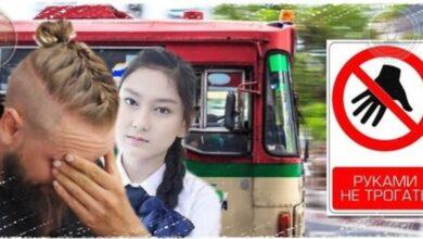 Photo of Правила приличия в отношении девушек в Таиланде