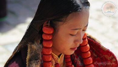 Photo of Многомужество в Тибете: братская полиандрия сегодня