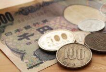 Photo of Чаевые в Японии: кому из японцев можно дать «на чай»