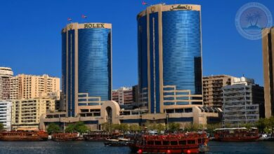 Photo of Как мошенники могут развести в Дубае